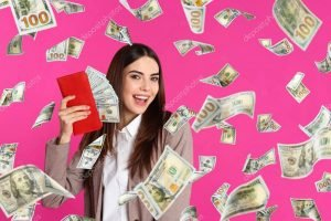 depositphotos286295202stockphotoyoungbusinesswomanwithwalletfull1586970185